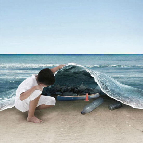 Monday-column-Ow-Our-World-Nanette-Hogervorst-Monday-columna-plastic-ocean
