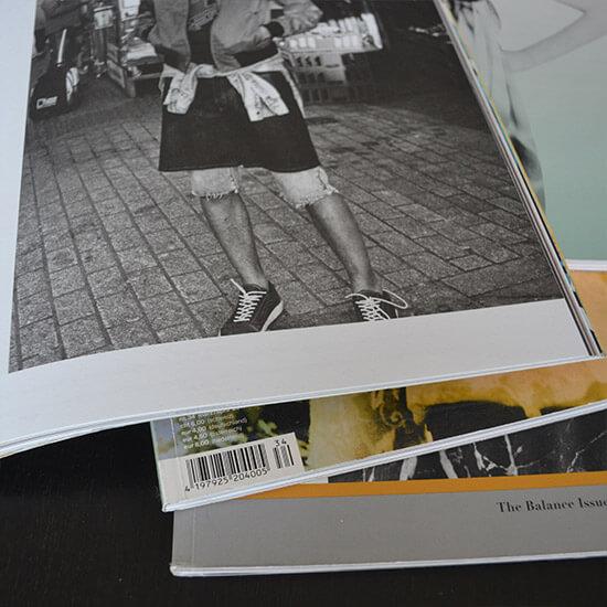Platform-OW-Our-Worlrd-magazine-Meike-Fleskens-columnist-home
