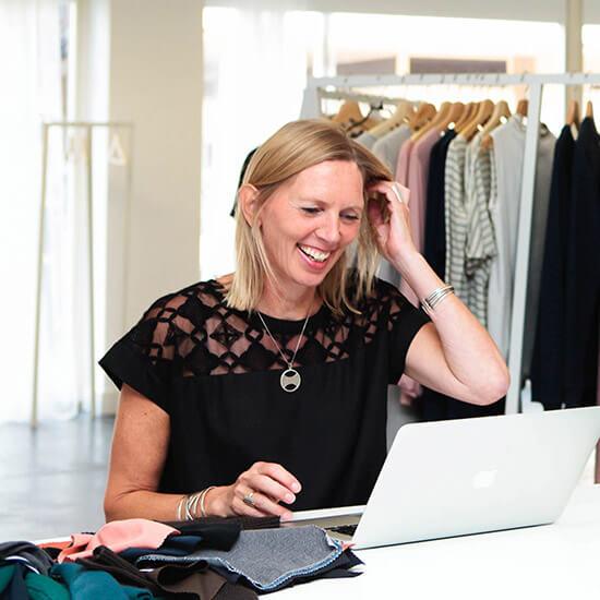 Jose-Koopman-miss-green-kantoor-expert-views-OW-magazine