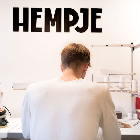 Hempje-logo-clarent-savi-fotograaf-lennert-antonissen-our-world-cover
