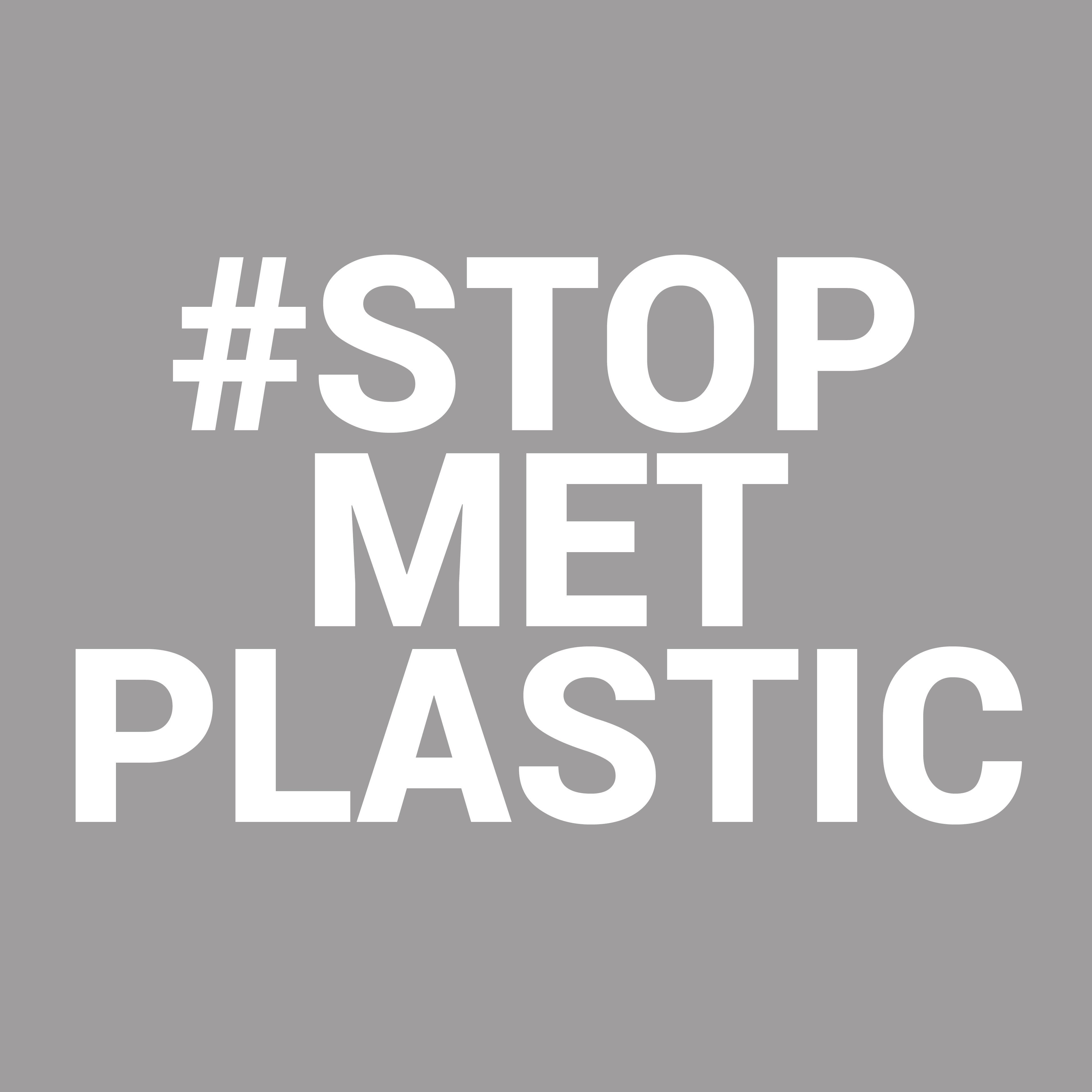 Meike-Fleskens-STOP-MET-PLASTIC