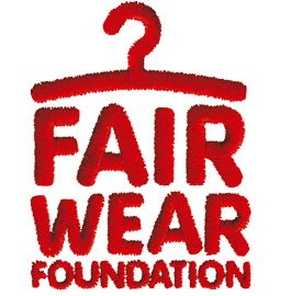 fair-wear-foundation