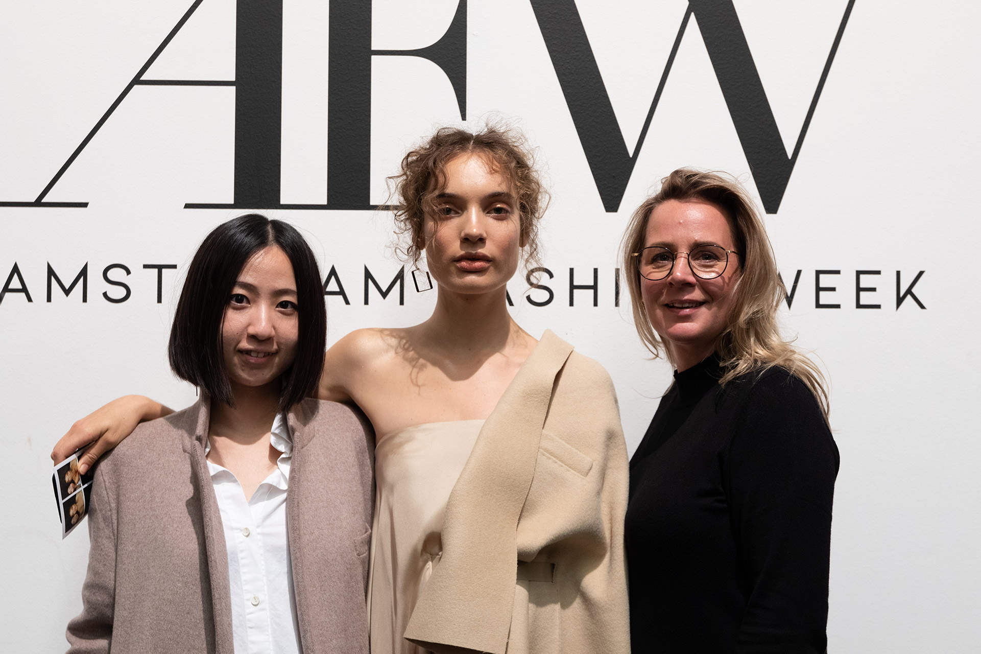 Heidi-Dai-Lidle-Amsterdam-Fashion-Week-2018