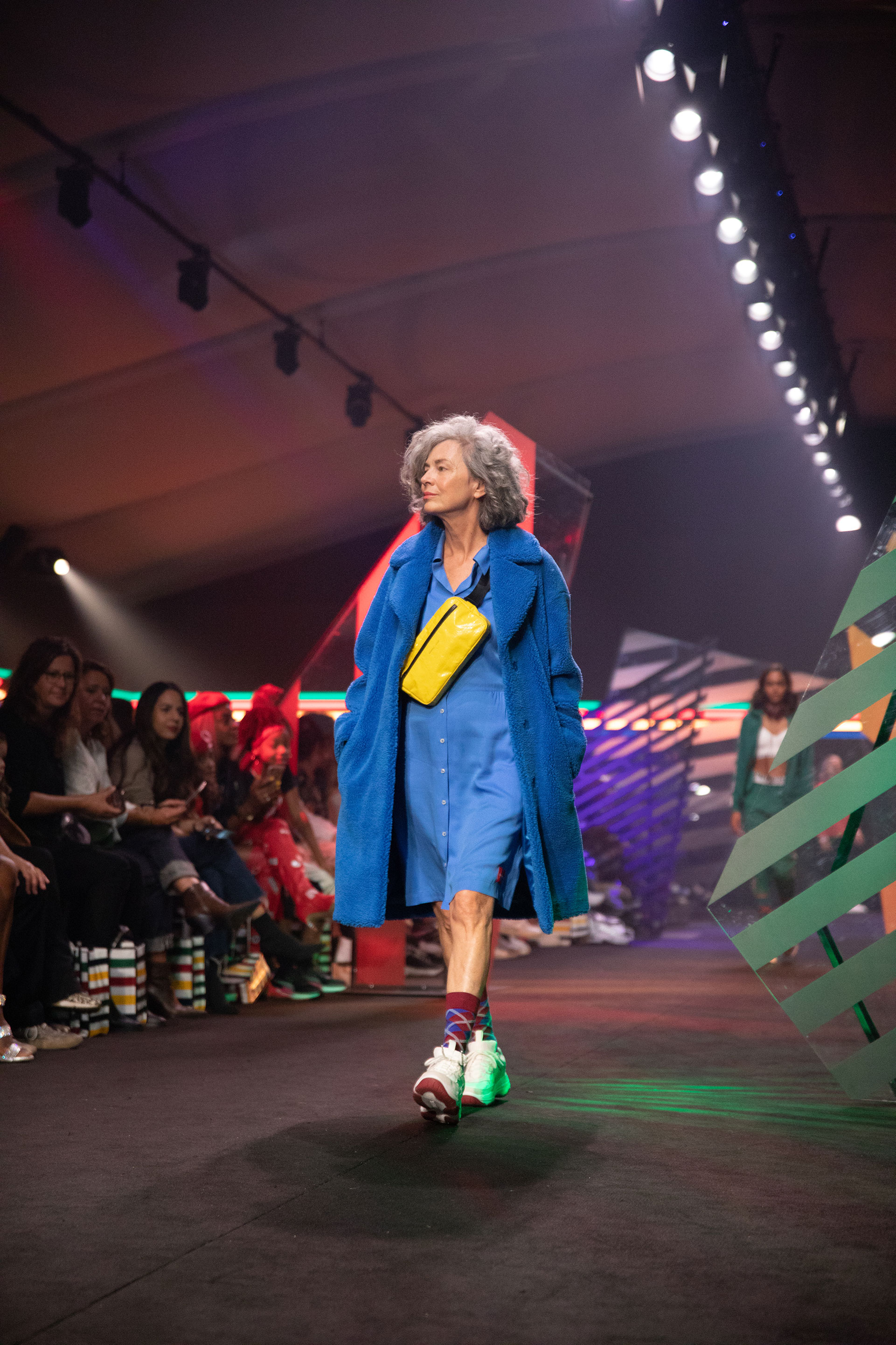 Hudson-Bay-Amsterdam-Fashion-Week-2018-Lennert-Antonissen