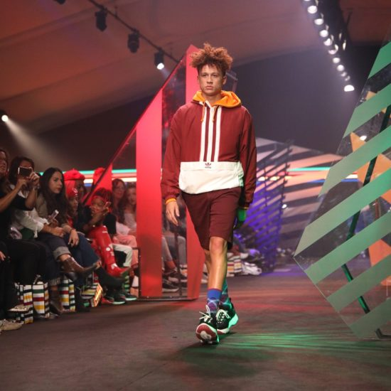 Montell-van-leijn-amsterdam-fashion-week