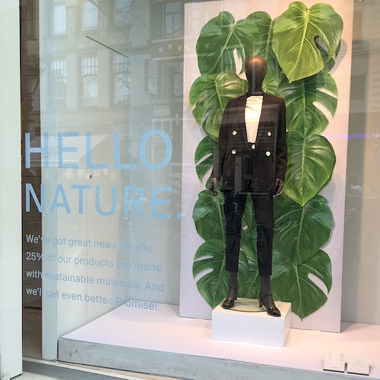 Esprit-Hello-Nature-duurzaamheid
