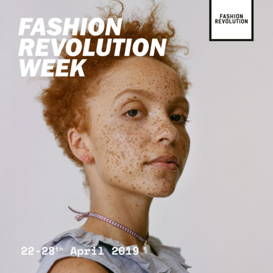 Fashion-Revolution-transparency-2019