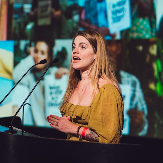 Sarah-Ditty-Policy-Director-Fashion-Recolution-fashionrevolutionweek_2019-home