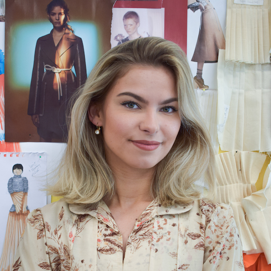 Laura-Meijering-duurzame-mode-ondernemer