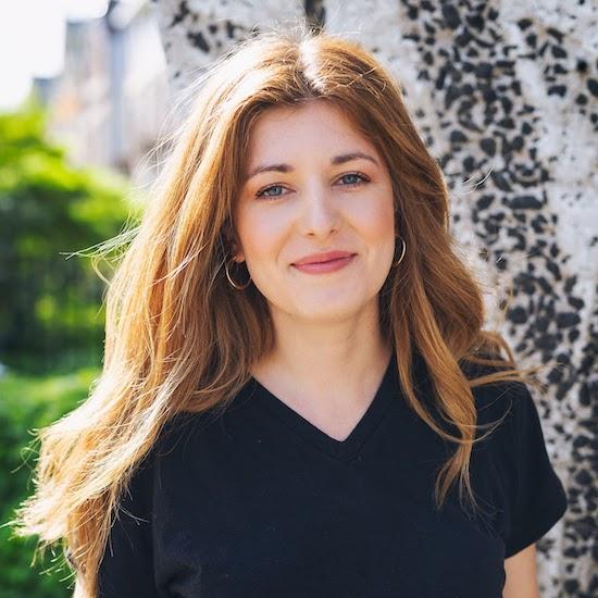 Theresa-Jentzsch-duurzame-mode-ondernemer