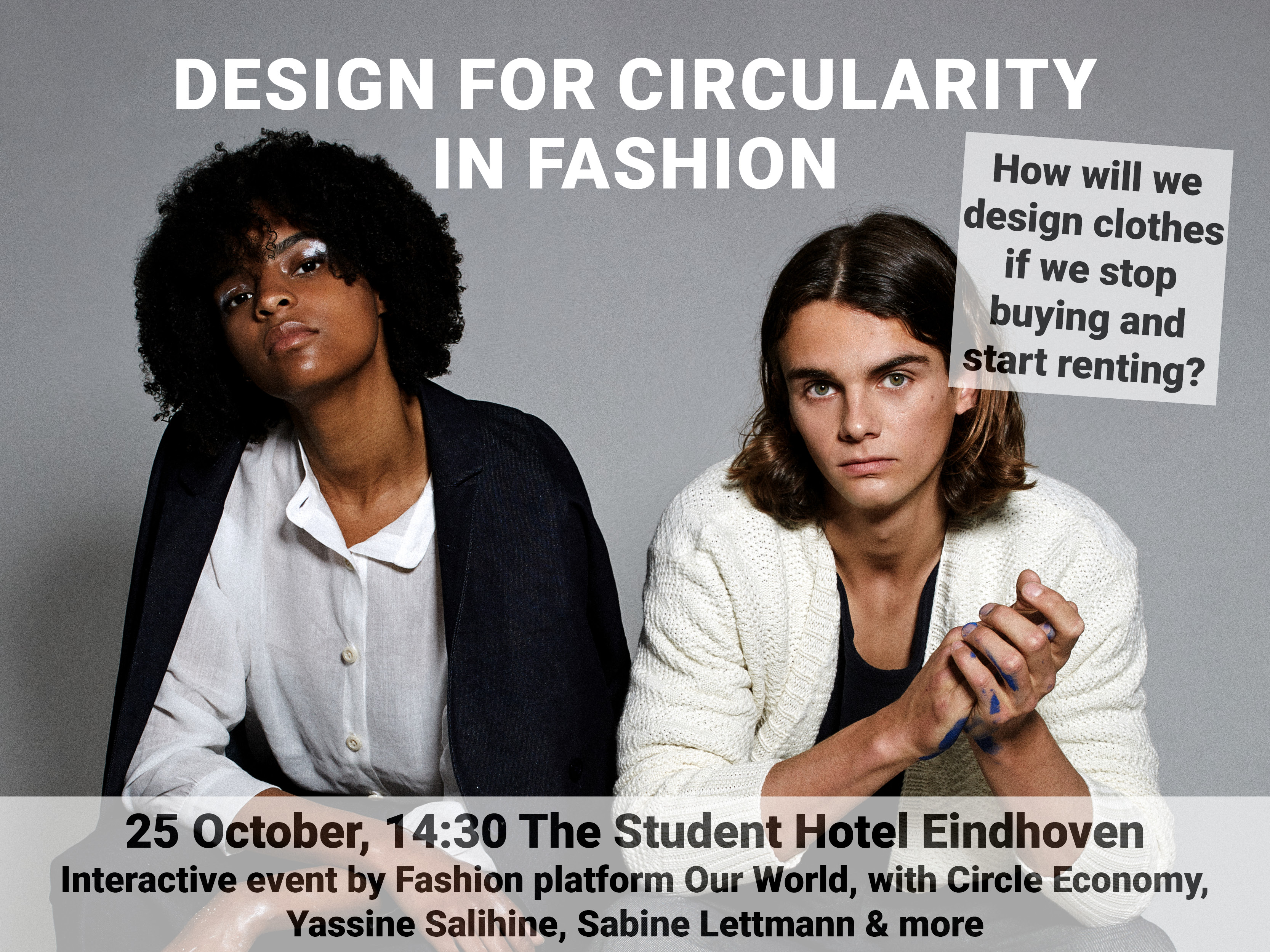 design-for-circularity-in-fashion-landscap