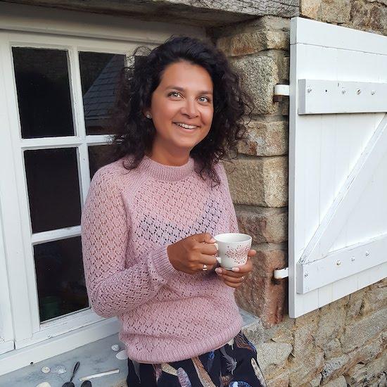 Chantal-Braam-duurzame-mode-ondernemer