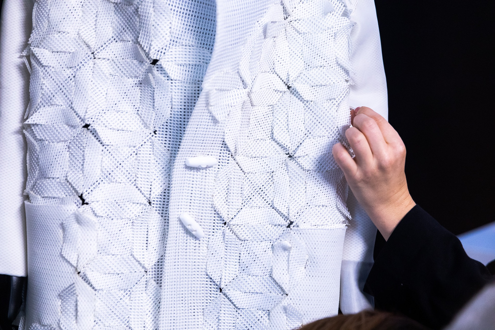 Circular-Fashion-Tour-Dutch-Design-Week-Elisabeth-Jayot-FRAGMENT-GARMENTS