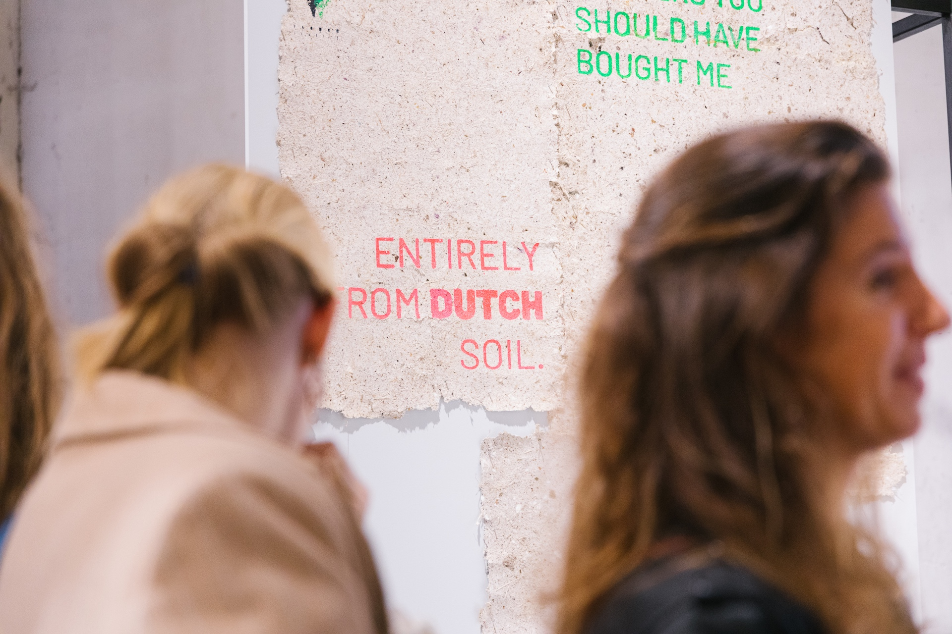Circular-Fashion-Tour-Dutch-Design-Week-Circular-Fashion-Lab-WUR