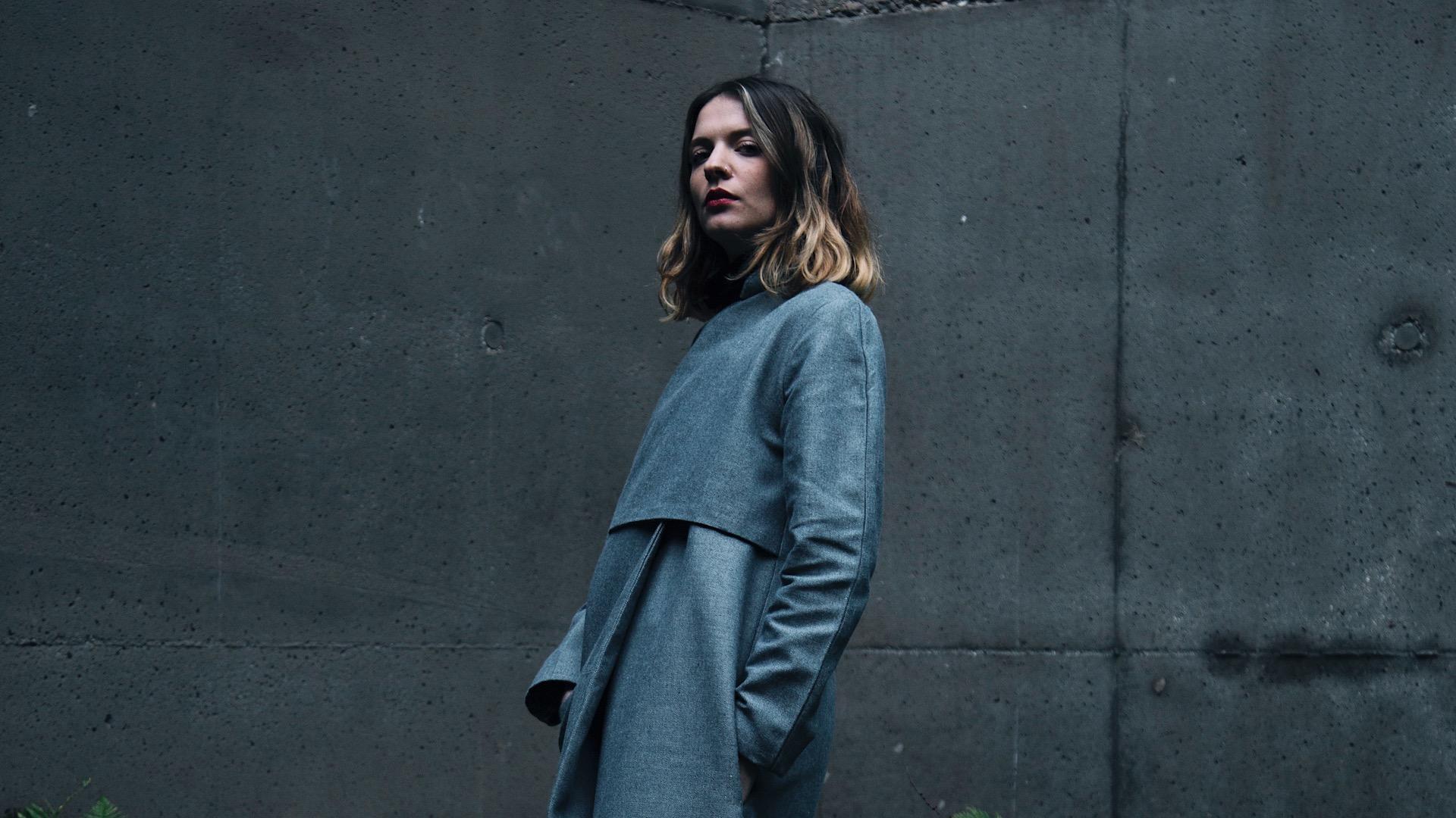 Leonie Vlaar | Brand en experience