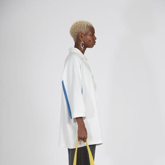 Olivier-Josepha-duurzame-mode