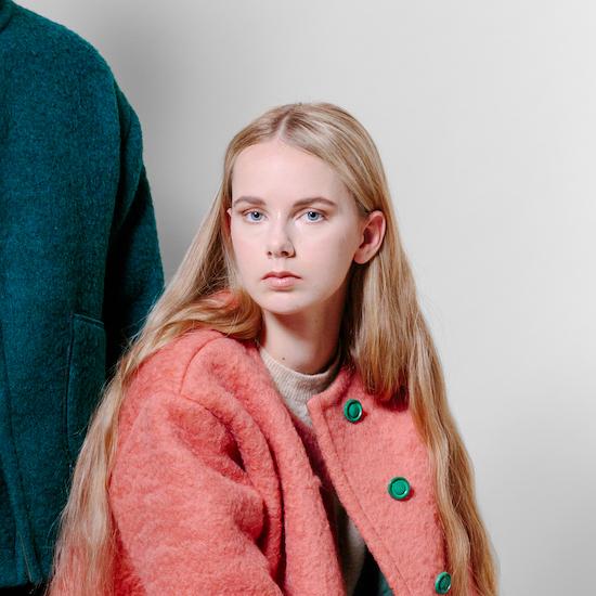 Masha-maria-duurzame-mode