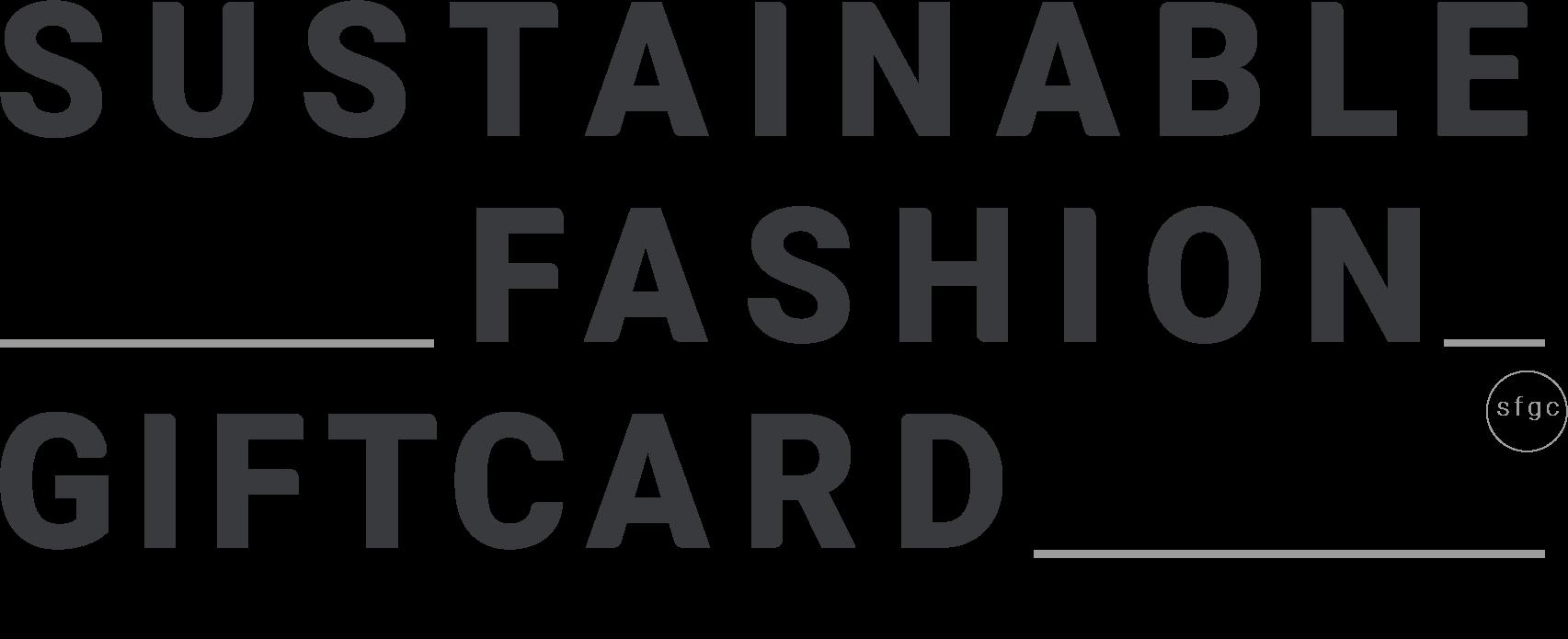 Logo-sustainable-fashion-gift-card-NO-TAGLINE