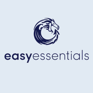 easy-essentials-logo