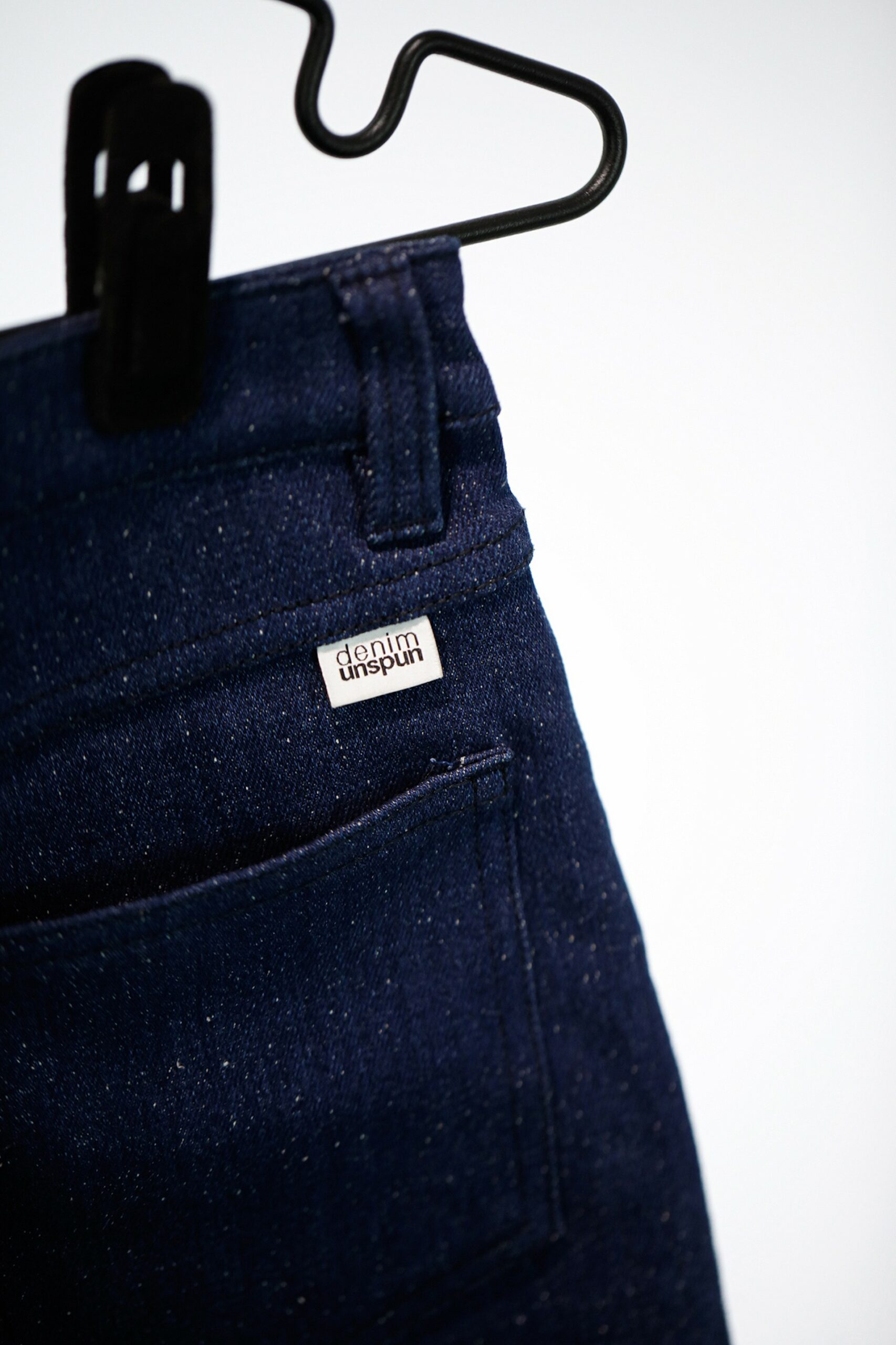 Unspun-jeans-Fashion-for-Good-museumshop