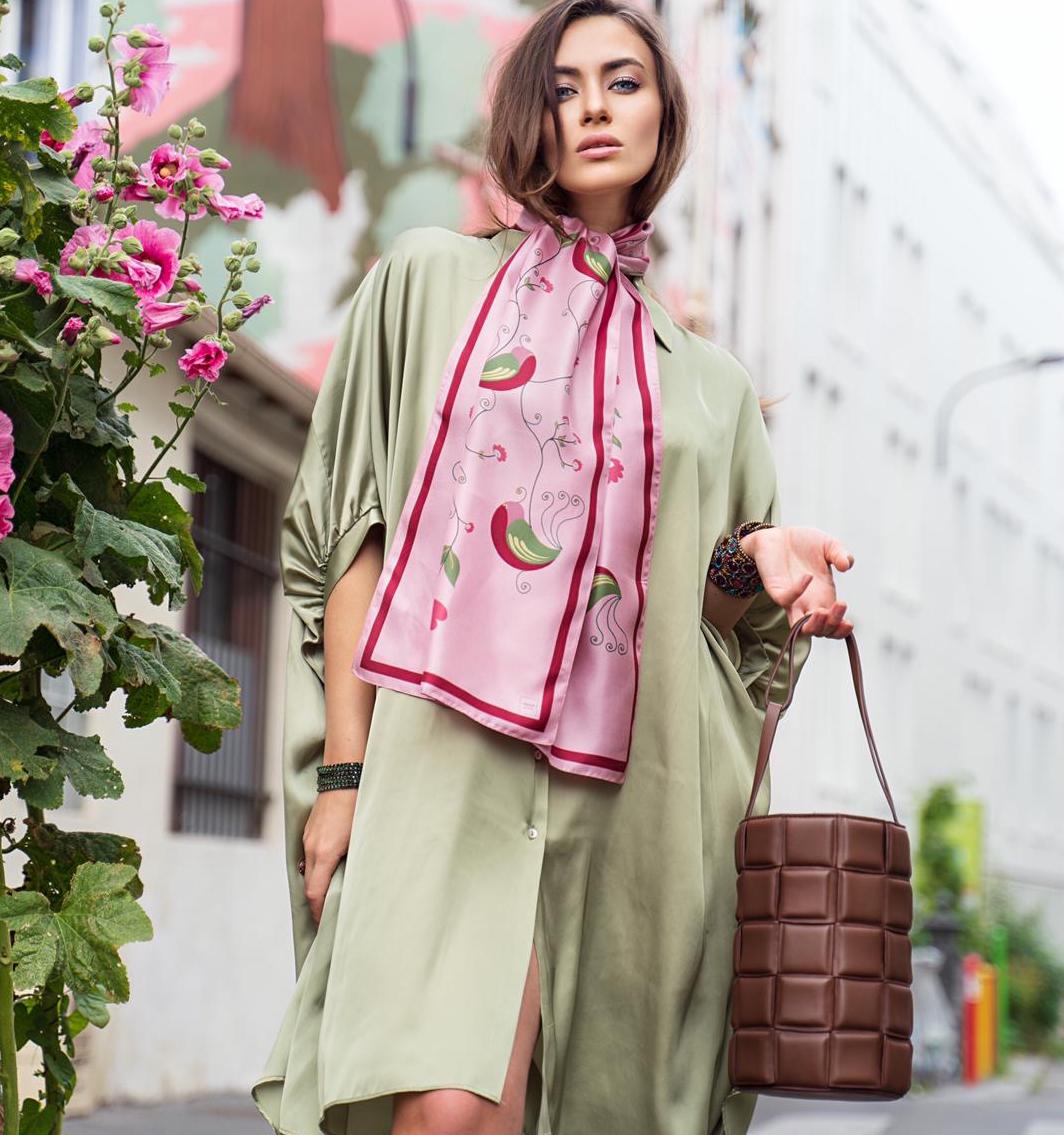 Halsduk-by-esmee-sjaal-duurzame-sjaal