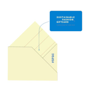 Cadeauverpakking-Sustainable-Fashion-Gift-Card-enveloppe