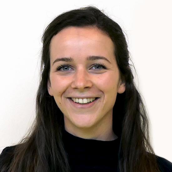 Eva-van-Schijndel-duurzame-ondernemer