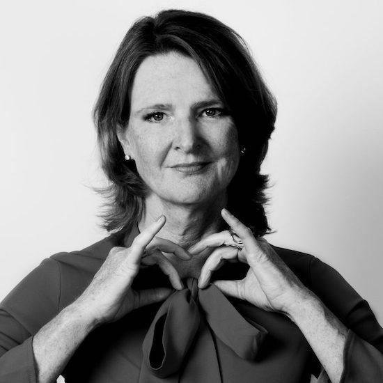 Marja-Baas-founder-MYOMY