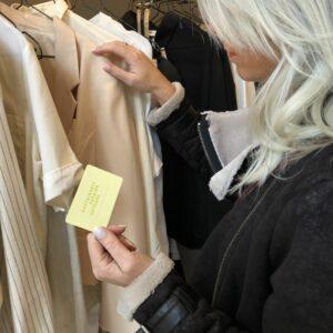 Duurzame-cadeaukaart-kleding