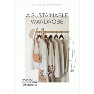 Sustainable-Wardrobe-boek