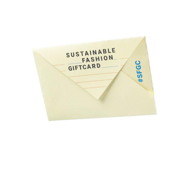 Verpakking-SFGC