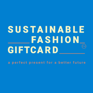 Sustainable-Fashion-Gift-Card-fysiek-blauw