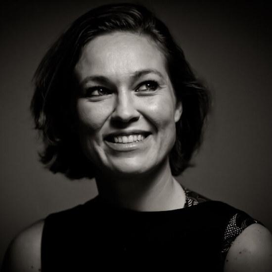 Rosa-van-Ederen-fotograaf