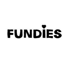 Logo-fundies-square