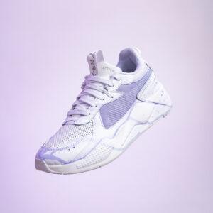 Living-Colour-Puma-sneaker