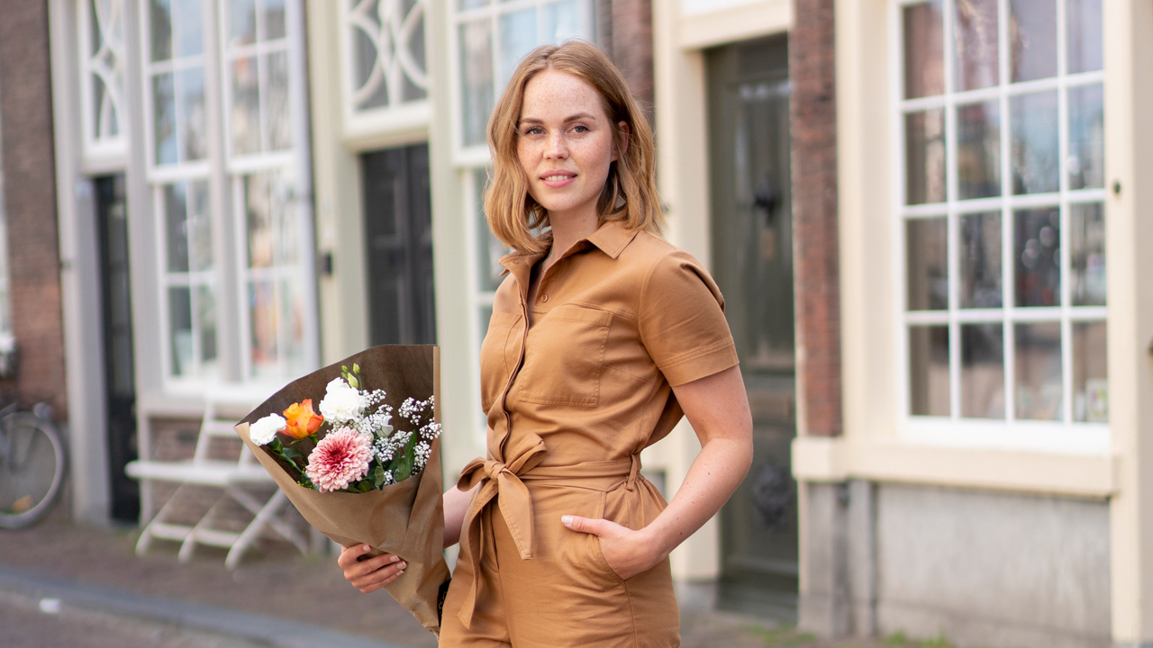 take-it-slow-sustainable-giftcard-dames-laura-snijder