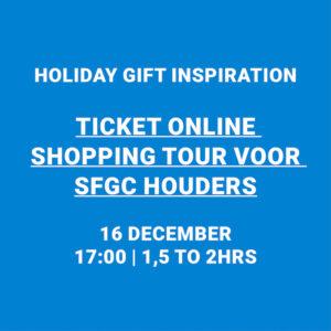 online-shopping-tours-16-december-met-sfgc