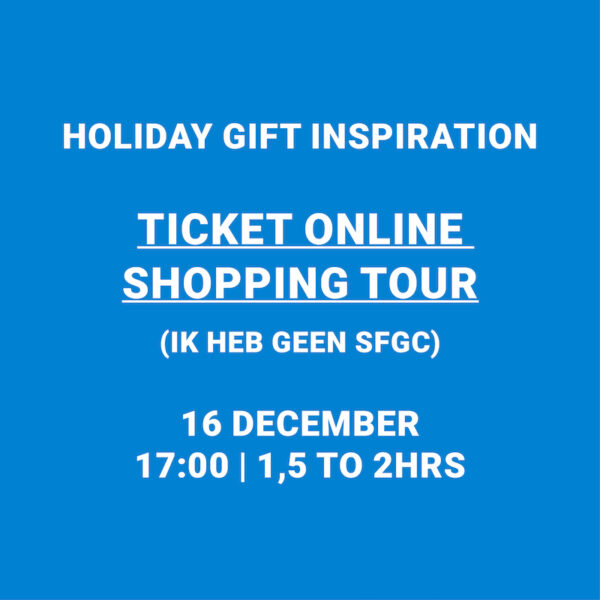 online-shopping-tours-16-december-zonder-sfgc