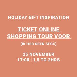 online-shopping-tours-25-november-zonder-sfgc