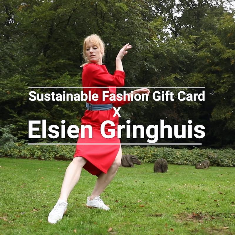 SFGC-X-Elsien-Gringhuis-eindejaarscampagne