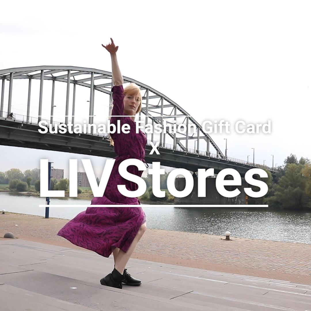 SFGC-X-LIVStores-eindejaarscampagne