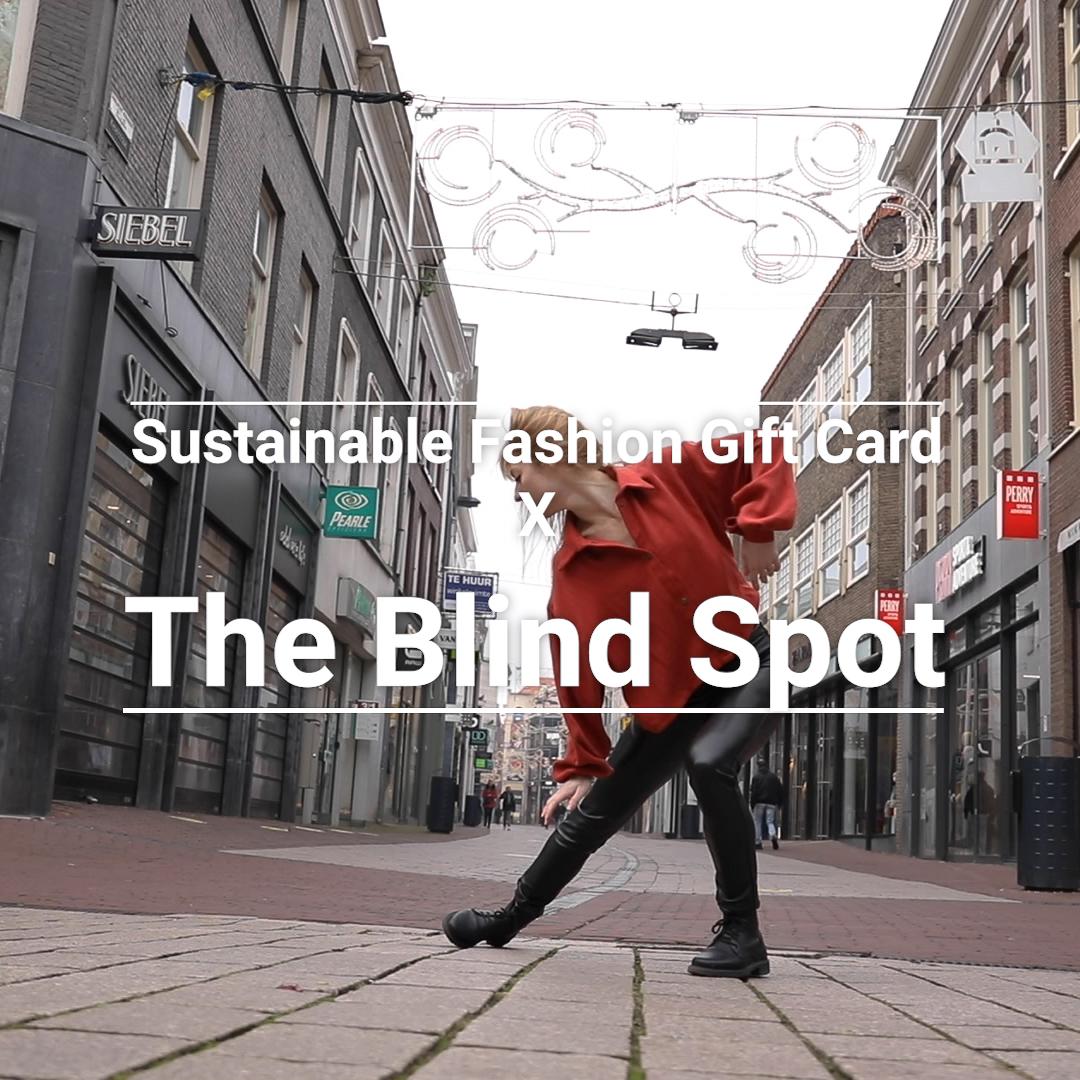 SFGC-X-The-Blind-Spot-eindejaarscampagne