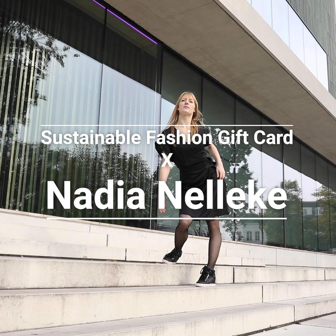 SFGC-X-Nadia-Nelleke-eindejaarscampagne