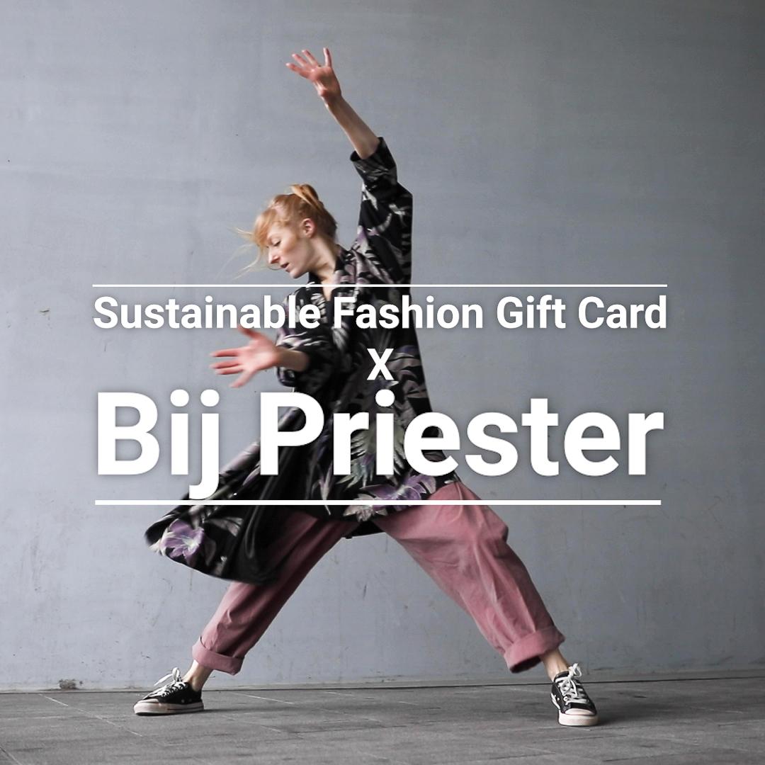 SFGC-X-Bij-Priester-eindejaarscampagne