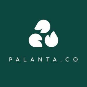 Palanta-fashion-rental-logo