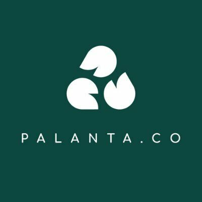 Palanta-fashion-rental-logo