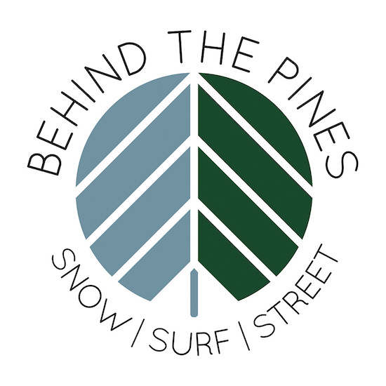 Behind-the-pines-logo