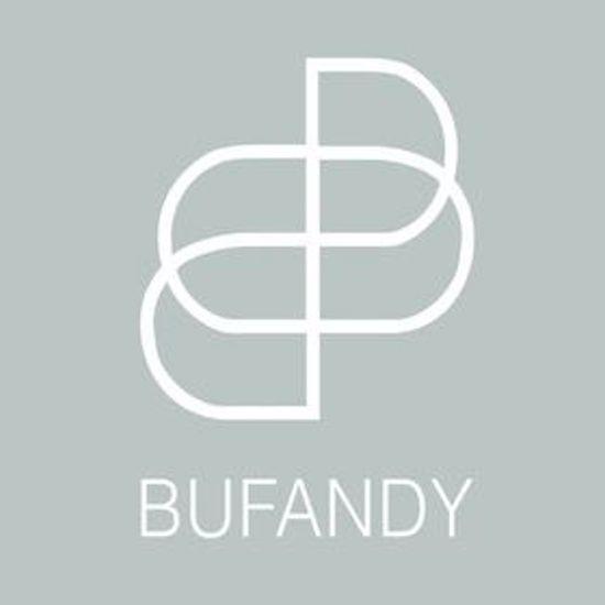 Bufandy-logo