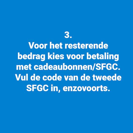 verzilver-jouw-sfgc-van-meer-dan-50-euro-3