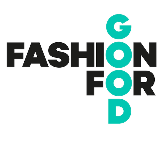 Fashion-for-good-logo